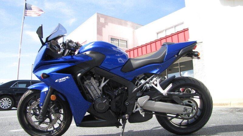 honda motorcycles 2014. 2014 honda cbr650f for sale 200467126 motorcycles