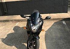 2014 Honda CBR650F for sale 200494355