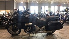 2014 Honda CTX1300 for sale 200376249