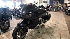2014 Honda CTX1300 for sale 200376249