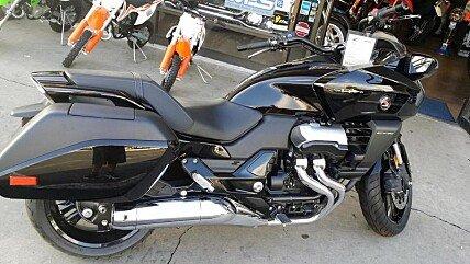 Birds Of Prey Motorsports >> Honda CTX1300 Motorcycles for Sale - Motorcycles on Autotrader