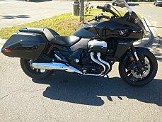 2014 Honda CTX1300 for sale 200505136