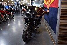 2014 Honda CTX1300 for sale 200509431