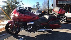 2014 Honda CTX1300 for sale 200527697