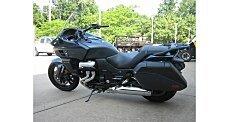 2014 Honda CTX1300 for sale 200613233