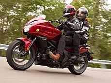 2014 Honda CTX700 for sale 200457827