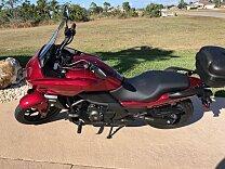 2014 Honda CTX700 for sale 200518142