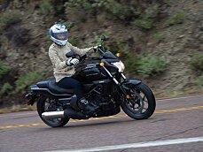2014 Honda CTX700N for sale 200457869