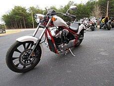 2014 Honda Fury for sale 200532791
