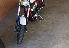 2014 Honda Fury for sale 200597414