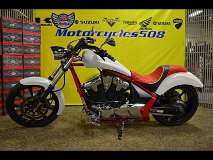 2014 Honda Fury for sale 200610599