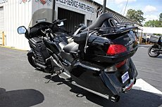 2014 Honda Gold Wing for sale 200538559