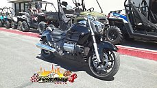 2014 Honda Gold Wing for sale 200602003