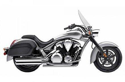2014 Honda Interstate for sale 200558720