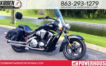 2014 Honda Interstate for sale 200624710