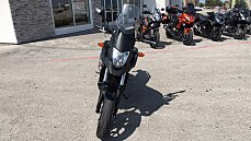 2014 Honda NC700X for sale 200491339