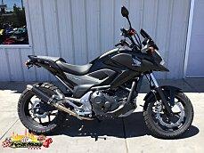 2014 Honda NC700X for sale 200572839