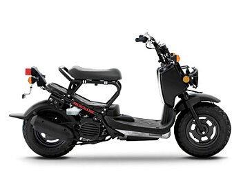 2014 Honda Ruckus for sale 200616488
