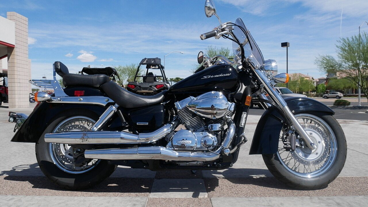 2014 Honda Shadow for sale 200559734