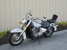 2014 Honda Shadow for sale 200372948