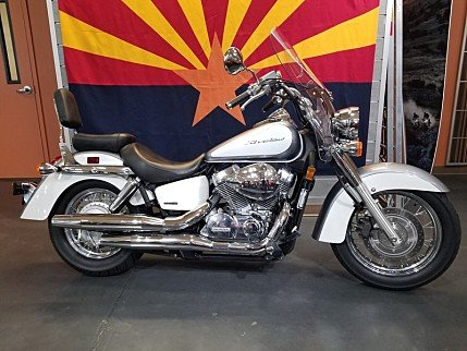 2014 Honda Shadow Aero for sale 200579730