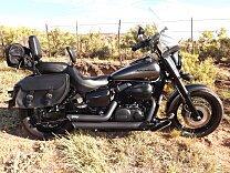 2014 Honda Shadow Phantom for sale 200586473