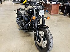 2014 Honda Shadow for sale 200634954