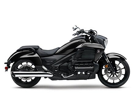 2014 Honda Valkyrie for sale 200580351