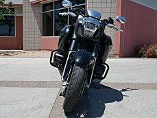 2014 Honda Valkyrie for sale 200586394