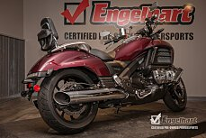 2014 Honda Valkyrie for sale 200601566