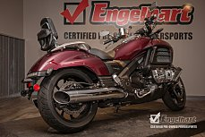 2014 Honda Valkyrie for sale 200602222