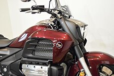2014 Honda Valkyrie for sale 200604751