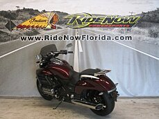 2014 Honda Valkyrie for sale 200607436