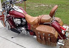 2014 Indian Chief for sale 200428516