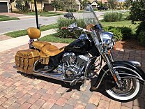 2014 Indian Chief for sale 200544350