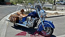 2014 Indian Chief for sale 200589443