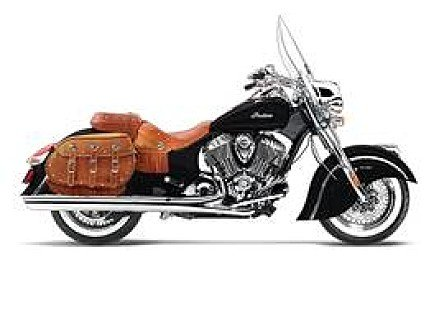 2014 Indian Chief for sale 200641060