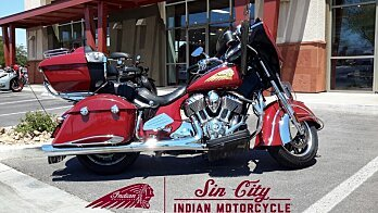 2014 Indian Chieftain for sale 200465652
