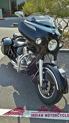 2014 Indian Chieftain for sale 200524963
