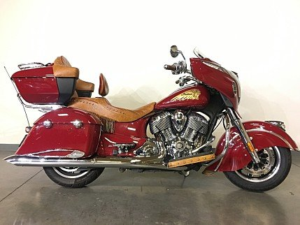 2014 Indian Chieftain for sale 200566999
