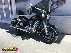 2014 Indian Chieftain for sale 200629384