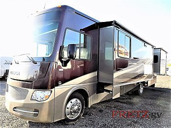 2014 Itasca Sunova for sale 300156507