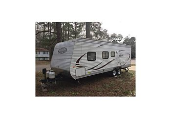 2014 JAYCO Jay Flight for sale 300135727