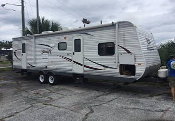 2014 JAYCO Jay Flight for sale 300146806