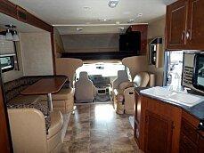 2014 JAYCO Redhawk for sale 300127728