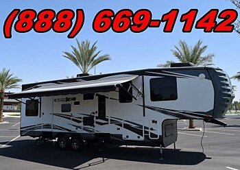 2014 JAYCO Seismic for sale 300171798