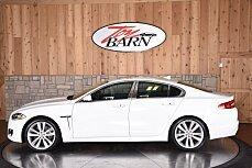 2014 Jaguar XF 3.0 AWD for sale 100878905