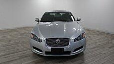 2014 Jaguar XF 3.0 AWD for sale 100905333