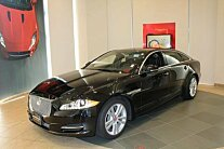 2014 Jaguar XJ L Portfolio AWD for sale 100754781