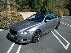 2014 Jaguar XJ for sale 100869133